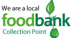 foodbank_collection_point